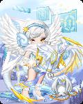 Cocoanaughty's avatar