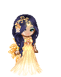 Stubborn Princess's avatar