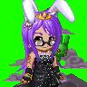 Tati-aka-ChocolateThunda's avatar