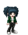 sweet_kotten_kandiz1's avatar