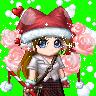 PuppetLord's avatar