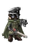 joen_kades's avatar