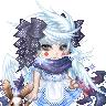 Tezi's avatar
