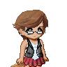 #1Kyolover's avatar