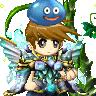RetardSuperBoy's avatar