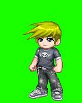 Jacks Uniform Gaurd IV