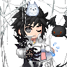 Demon Damrok's avatar