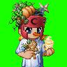 wolf1256's avatar