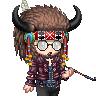 mynameiserika's avatar