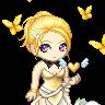 Fangs_Katana's avatar