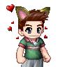 Zathos higato's avatar