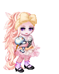 Thilie Christine's avatar