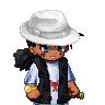 II SOULJA KID II's avatar