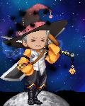 creed555's avatar