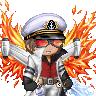 Cannon Ball King's avatar