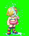 xXDanChanXx's avatar