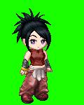 Gearis Hiraiko's avatar