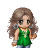 jenniemayjessop's avatar