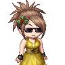 Valerie923's avatar
