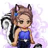 Spotty-Chan's avatar