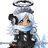 La Pucelle Chan's avatar