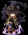 paupaula's avatar
