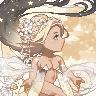 Cupid-Stunt's avatar