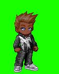 freash03's avatar