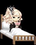 my bad hair day's avatar