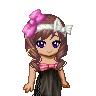 roneelove18's avatar