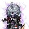 Zephyr Garland's avatar