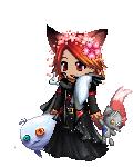 Death Note Fox
