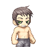 one piece crew_sanji's avatar