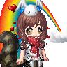 SINsations's avatar