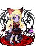 iluvanime101's avatar