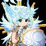 Saiyajin of the Twilight's avatar
