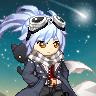 The Xemnas's avatar