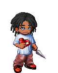 d0eb0yfly's avatar