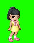 AsheyBabe1234567890's avatar