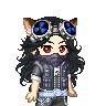 jordenlouise's avatar