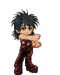 deanrocks1993's avatar