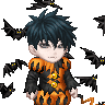 [H i k a r u]'s avatar