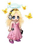 demonicanngel's avatar