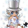CloudsOfLove's avatar