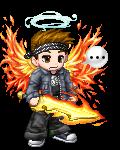 Rageflame101's avatar
