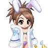 princess_sweet15's avatar