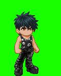Mr. Yosho's avatar