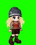 punck girl 101's avatar