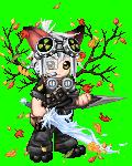 Vicious Horizon's avatar