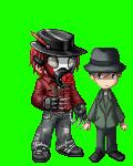 rock43268's avatar